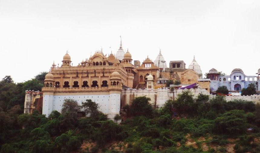 Barsana-Temple.jpg