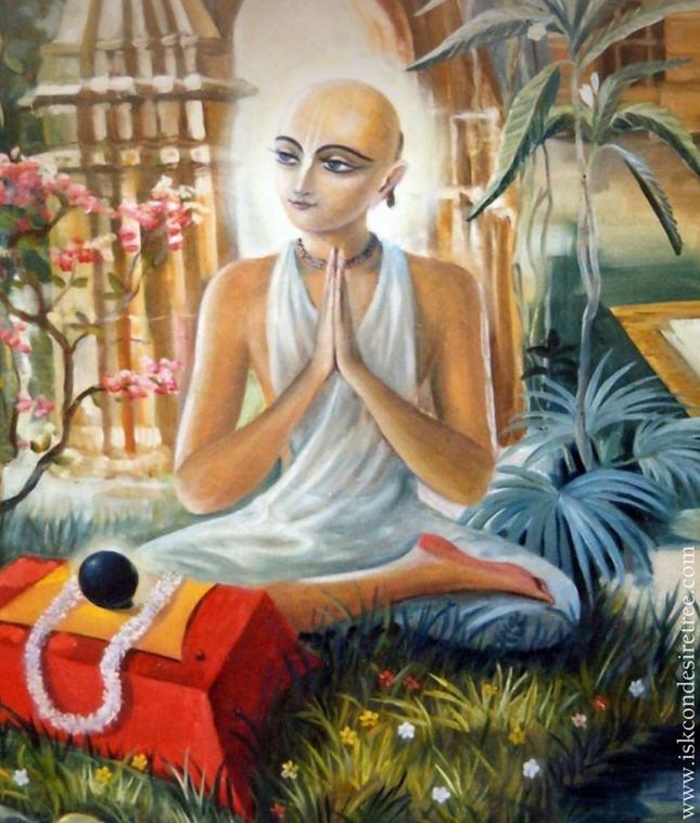 Gopala-Bhatta-Goswami.jpg
