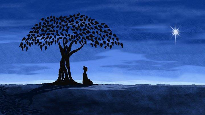 inner-peace-yoga-meditation-truthinsideofyou.jpg