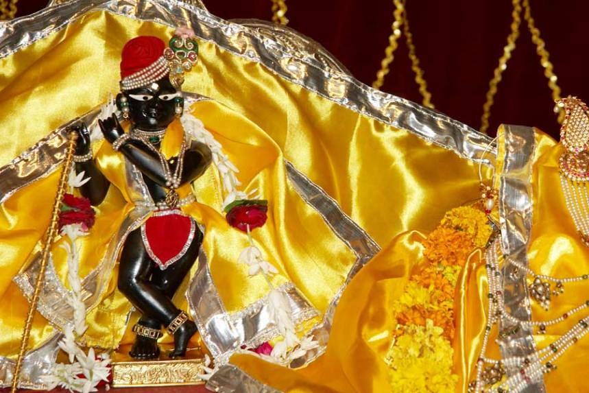 srisri-radha-raman-bhagavan.jpg