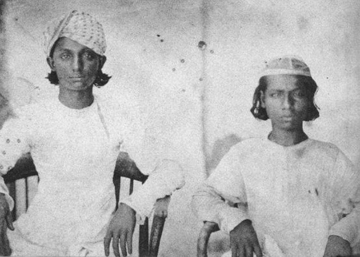 bahadur-shah-zafars-sons.jpg