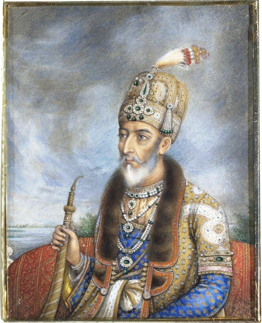 Bahadur_Shah_II_(r._1837-58),_last_Mughal_emperor_of_India.jpg