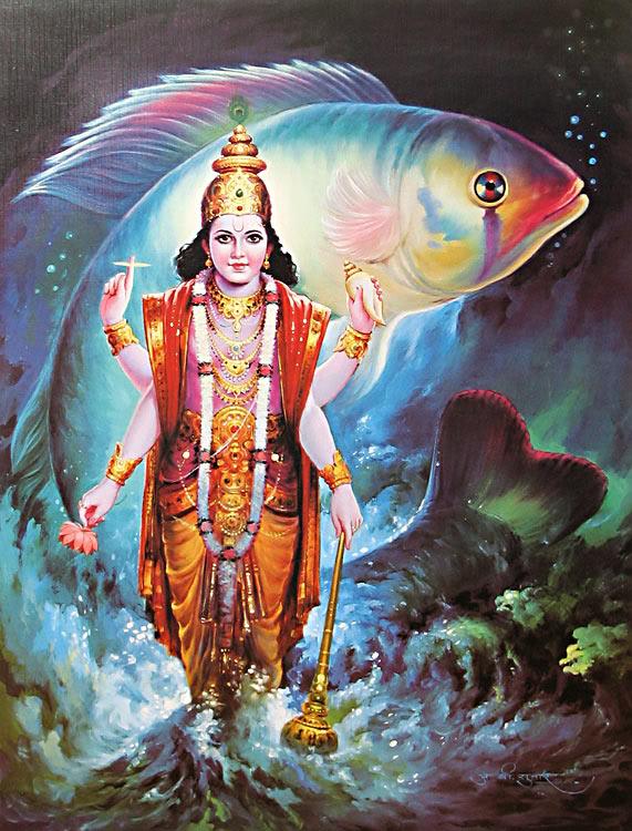 hindu10-3