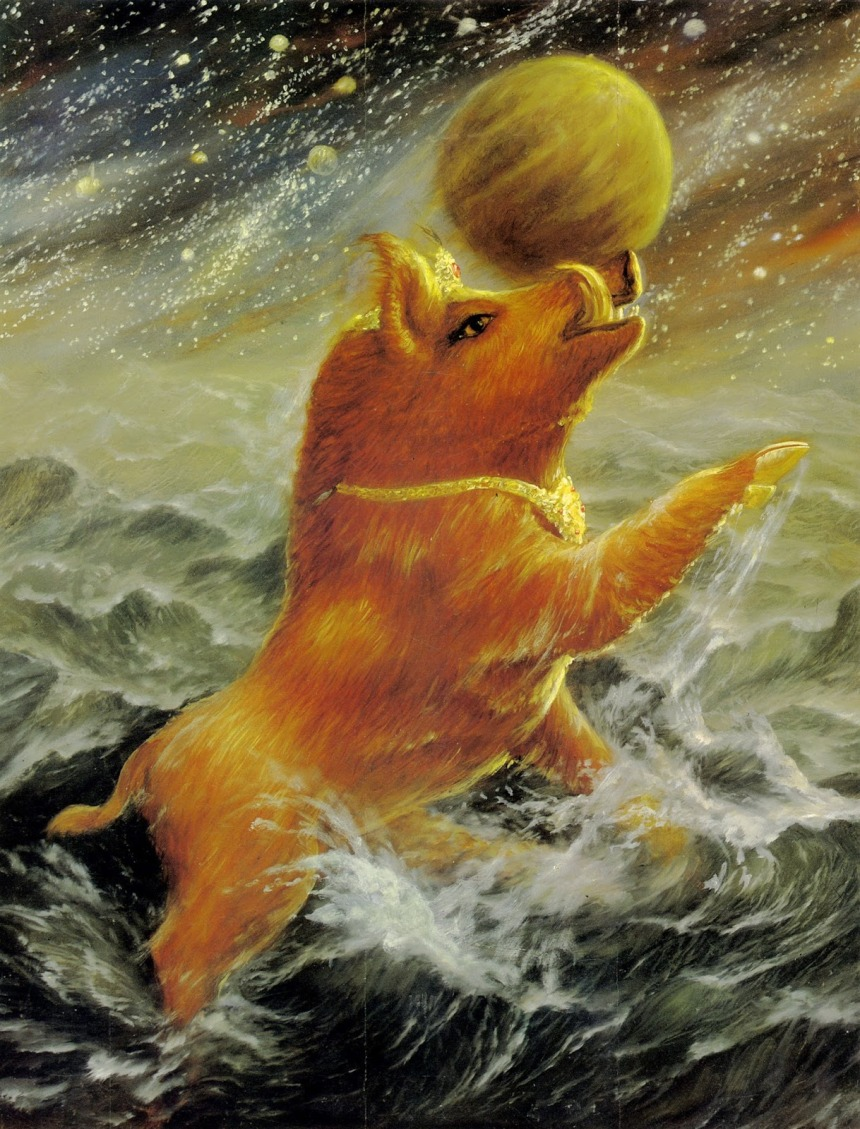 Lord-Varaha-the-boar-incarnation-placed-the-earth-planet-on-his-tusks-and-lifted-the-Earth-from-the-depth-of-the-universe.jpg