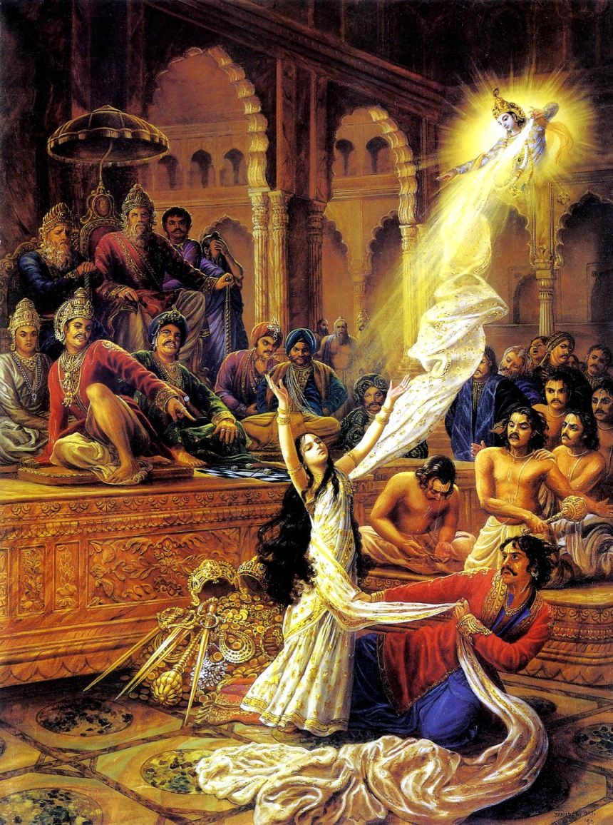 draupadi-and-krishna.jpg
