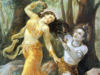 Lord-Shiva-chasing-Mohini.jpg