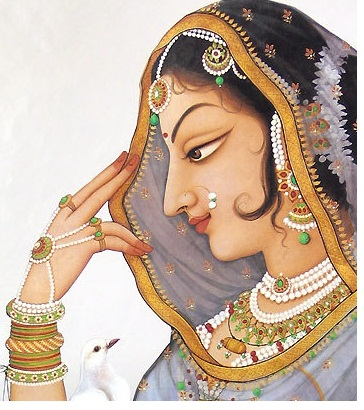 Maharani Padmini's Jauhar-an act misunderstood by PseudoFeminists