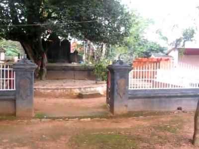 shakuni-temple-25-1469430629