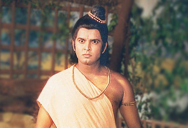 lakshman-sheeshnaag-avatar-ramayan-solo-2-850x580